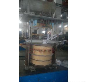 电除尘变压器维修(ZZDJ-1200MA 72KV